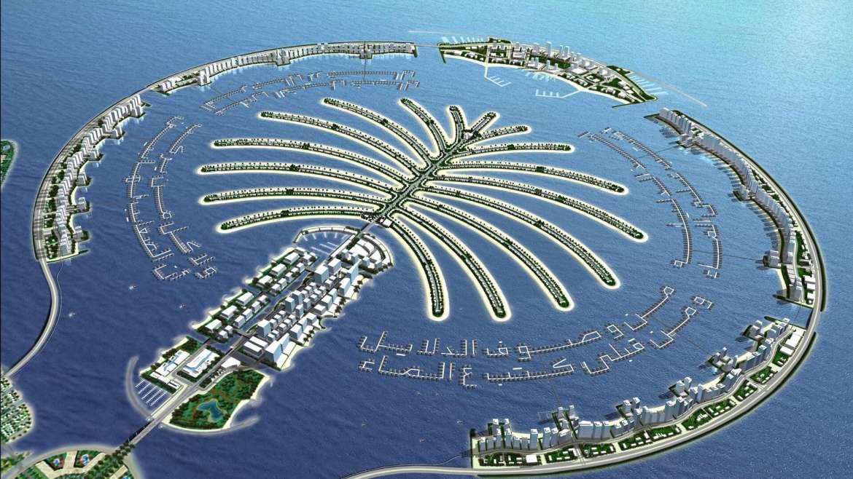 Quelles sont les excursions que l'on peut faire à Dubaï ?