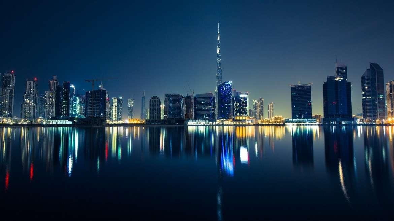 Quelles activités faire à Dubaï ?