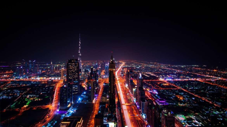 Quels sont les meilleurs restaurants à Dubaï ?